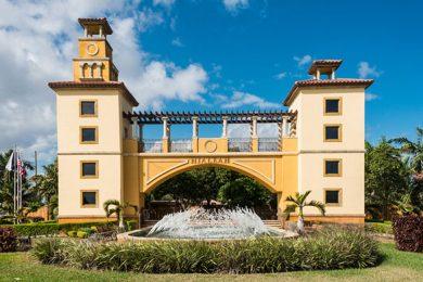 Car Title Loans Hialeah, FL