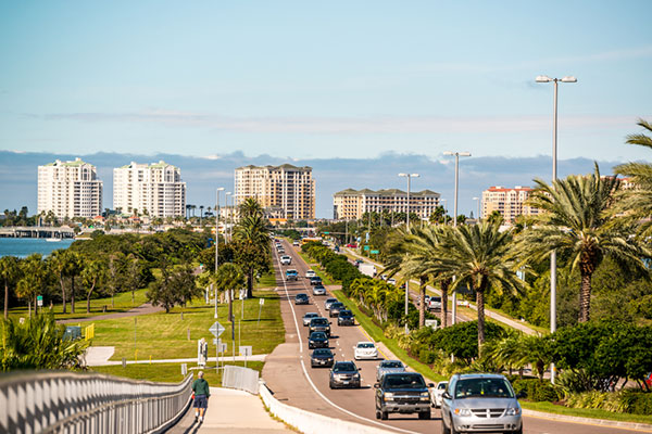 Car Title Loans Clearwater