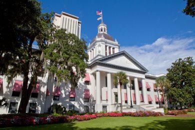 Car Title Loans Tallahassee, FL