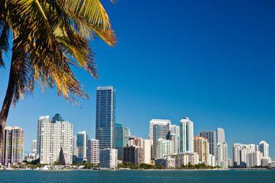 Car Title Loans Miami, FL