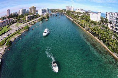 Car Title Loans Boca Raton, FL