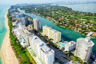 Car Title Loans Miami Beach, FL