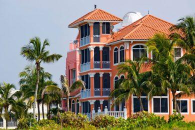 Car Title Loans Bonita Springs, FL