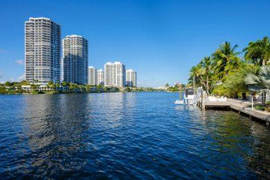 Car Title Loans North Miami, FL
