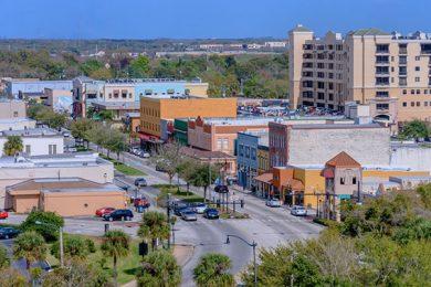 Car Title Loans Kissimmee, FL