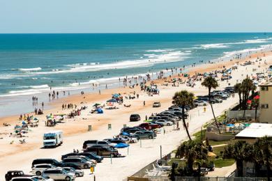 Car Title Loans Ormond Beach, FL