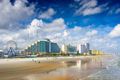 Car Title Loans Daytona Beach, FL