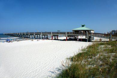 Car Title Loans Jacksonville Beach, FL