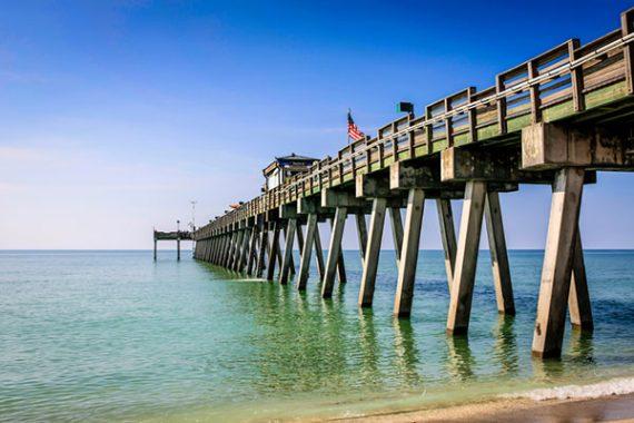 Long beach title loans