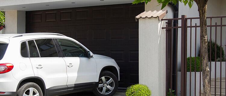 Auto Pawn Florida Title Loans Online