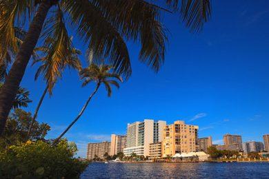 Car Title Loans Pompano Beach, FL