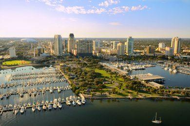 Florida Title Loans