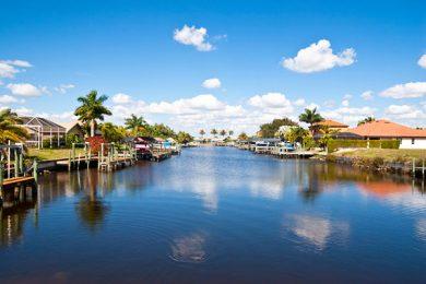 Car Title Loans Cape Coral, FL