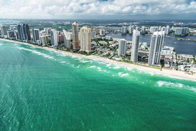 Car Title Loans Fort Lauderdale, FL