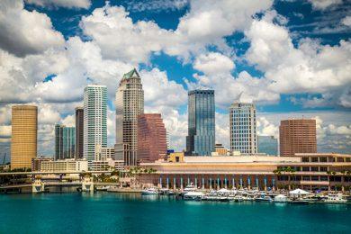 Car Title Loans Tampa, FL