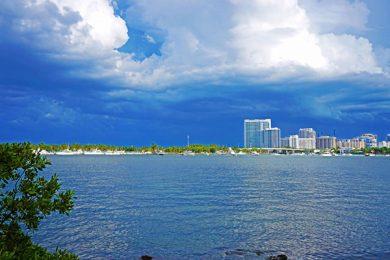 Car Title Loans North Miami Beach, FL