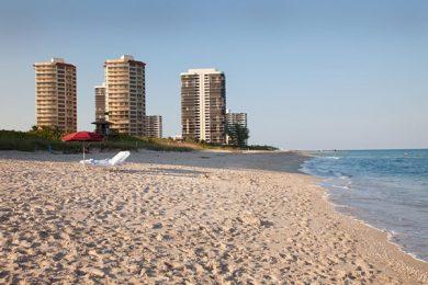 Car Title Loans Riviera Beach, FL