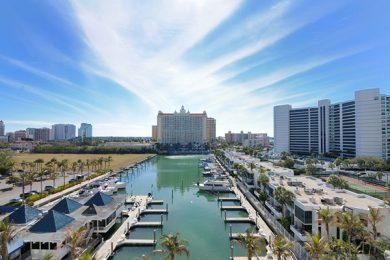 Car Title Loans Sarasota, FL