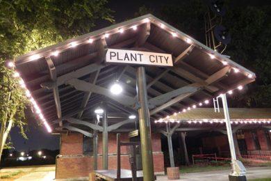 Car Title Loans Plant City, FL