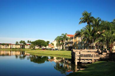 Car Title Loans Miami Lakes, FL